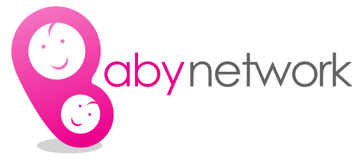 Baby Network